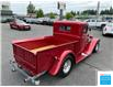 1932 Ford Model B  (Stk: 32-203796) in Abbotsford - Image 6 of 15