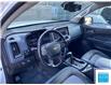 2019 Chevrolet Colorado Z71 (Stk: 19-176558) in Abbotsford - Image 13 of 18