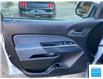 2019 Chevrolet Colorado Z71 (Stk: 19-176558) in Abbotsford - Image 10 of 18