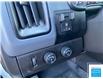2019 Chevrolet Colorado Z71 (Stk: 19-176558) in Abbotsford - Image 15 of 18