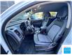 2019 Chevrolet Colorado Z71 (Stk: 19-176558) in Abbotsford - Image 14 of 18