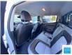 2019 Chevrolet Colorado Z71 (Stk: 19-176558) in Abbotsford - Image 18 of 18