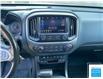 2019 Chevrolet Colorado Z71 (Stk: 19-176558) in Abbotsford - Image 16 of 18