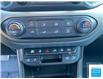 2019 Chevrolet Colorado Z71 (Stk: 19-176558) in Abbotsford - Image 17 of 18