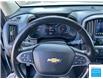 2019 Chevrolet Colorado Z71 (Stk: 19-176558) in Abbotsford - Image 11 of 18
