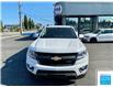 2019 Chevrolet Colorado Z71 (Stk: 19-176558) in Abbotsford - Image 2 of 18