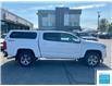 2019 Chevrolet Colorado Z71 (Stk: 19-176558) in Abbotsford - Image 5 of 18