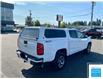 2019 Chevrolet Colorado Z71 (Stk: 19-176558) in Abbotsford - Image 6 of 18
