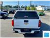 2019 Chevrolet Colorado Z71 (Stk: 19-176558) in Abbotsford - Image 7 of 18