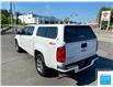 2019 Chevrolet Colorado Z71 (Stk: 19-176558) in Abbotsford - Image 9 of 18