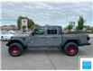 2020 Jeep Gladiator Sport S (Stk: 20-133780) in Abbotsford - Image 4 of 12