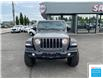 2020 Jeep Gladiator Sport S (Stk: 20-133780) in Abbotsford - Image 2 of 12