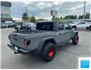 2020 Jeep Gladiator Sport S (Stk: 20-133780) in Abbotsford - Image 6 of 12