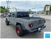 2020 Jeep Gladiator Sport S (Stk: 20-133780) in Abbotsford - Image 7 of 12