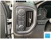 2021 GMC Sierra 3500HD Denali (Stk: 21-170883) in Abbotsford - Image 10 of 18