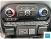 2021 GMC Sierra 3500HD Denali (Stk: 21-170883) in Abbotsford - Image 17 of 18