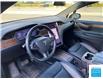 2020 Tesla Model X Long Range Plus (Stk: 20-242480) in Abbotsford - Image 10 of 19
