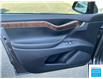 2020 Tesla Model X Long Range Plus (Stk: 20-242480) in Abbotsford - Image 9 of 19