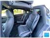 2020 Tesla Model X Long Range Plus (Stk: 20-242480) in Abbotsford - Image 16 of 19