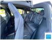 2020 Tesla Model X Long Range Plus (Stk: 20-242480) in Abbotsford - Image 17 of 19