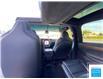 2020 Tesla Model X Long Range Plus (Stk: 20-242480) in Abbotsford - Image 18 of 19