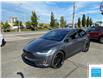 2020 Tesla Model X Long Range Plus (Stk: 20-242480) in Abbotsford - Image 3 of 19