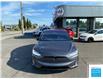 2020 Tesla Model X Long Range Plus (Stk: 20-242480) in Abbotsford - Image 2 of 19