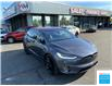 2020 Tesla Model X Long Range Plus (Stk: 20-242480) in Abbotsford - Image 1 of 19