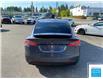 2020 Tesla Model X Long Range Plus (Stk: 20-242480) in Abbotsford - Image 7 of 19