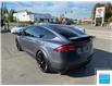 2020 Tesla Model X Long Range Plus (Stk: 20-242480) in Abbotsford - Image 8 of 19