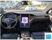 2020 Tesla Model X Long Range Plus (Stk: 20-242480) in Abbotsford - Image 12 of 19