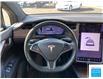 2020 Tesla Model X Long Range Plus (Stk: 20-242480) in Abbotsford - Image 11 of 19