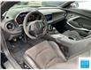 2020 Chevrolet Camaro ZL1 (Stk: 20-142976) in Abbotsford - Image 11 of 17