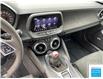 2020 Chevrolet Camaro ZL1 (Stk: 20-142976) in Abbotsford - Image 12 of 17