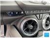 2020 Chevrolet Camaro ZL1 (Stk: 20-142976) in Abbotsford - Image 15 of 17