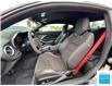 2020 Chevrolet Camaro ZL1 (Stk: 20-142976) in Abbotsford - Image 13 of 17