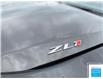 2020 Chevrolet Camaro ZL1 (Stk: 20-142976) in Abbotsford - Image 17 of 17