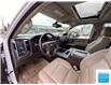 2018 Chevrolet Silverado 3500HD LTZ (Stk: 18-132613) in Abbotsford - Image 11 of 18
