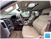 2018 Chevrolet Silverado 3500HD LTZ (Stk: 18-132613) in Abbotsford - Image 12 of 18
