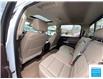 2018 Chevrolet Silverado 3500HD LTZ (Stk: 18-132613) in Abbotsford - Image 17 of 18