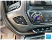 2018 Chevrolet Silverado 3500HD LTZ (Stk: 18-132613) in Abbotsford - Image 14 of 18