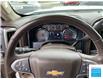 2018 Chevrolet Silverado 3500HD LTZ (Stk: 18-132613) in Abbotsford - Image 10 of 18