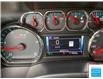 2018 Chevrolet Silverado 3500HD LTZ (Stk: 18-132613) in Abbotsford - Image 16 of 18