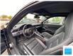 2013 Porsche 911 Carrera 4S (Stk: 13-121078) in Abbotsford - Image 13 of 18