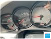 2013 Porsche 911 Carrera 4S (Stk: 13-121078) in Abbotsford - Image 11 of 18