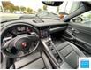 2013 Porsche 911 Carrera 4S (Stk: 13-121078) in Abbotsford - Image 16 of 18