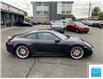 2013 Porsche 911 Carrera 4S (Stk: 13-121078) in Abbotsford - Image 5 of 18