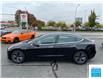 2020 Tesla Model 3 Standard Range (Stk: 20-715114) in Abbotsford - Image 4 of 13