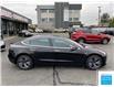 2020 Tesla Model 3 Standard Range (Stk: 20-715114) in Abbotsford - Image 5 of 13