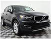 2021 Volvo XC40 T5 Momentum (Stk: 210013) in Fredericton - Image 1 of 20